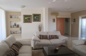 3-Спальная Квартира Категории Люкс в Районе Mesa Geitonia - 23