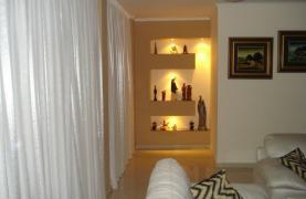 3-Спальная Квартира Категории Люкс в Районе Mesa Geitonia - 27