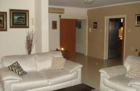3-Спальная Квартира Категории Люкс в Районе Mesa Geitonia - 24