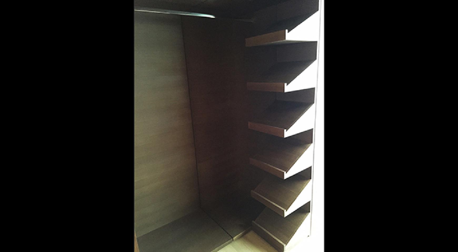 Просторная 3-Спальная Квартира в Эксклюзивном Комплексе возле Моря - 14