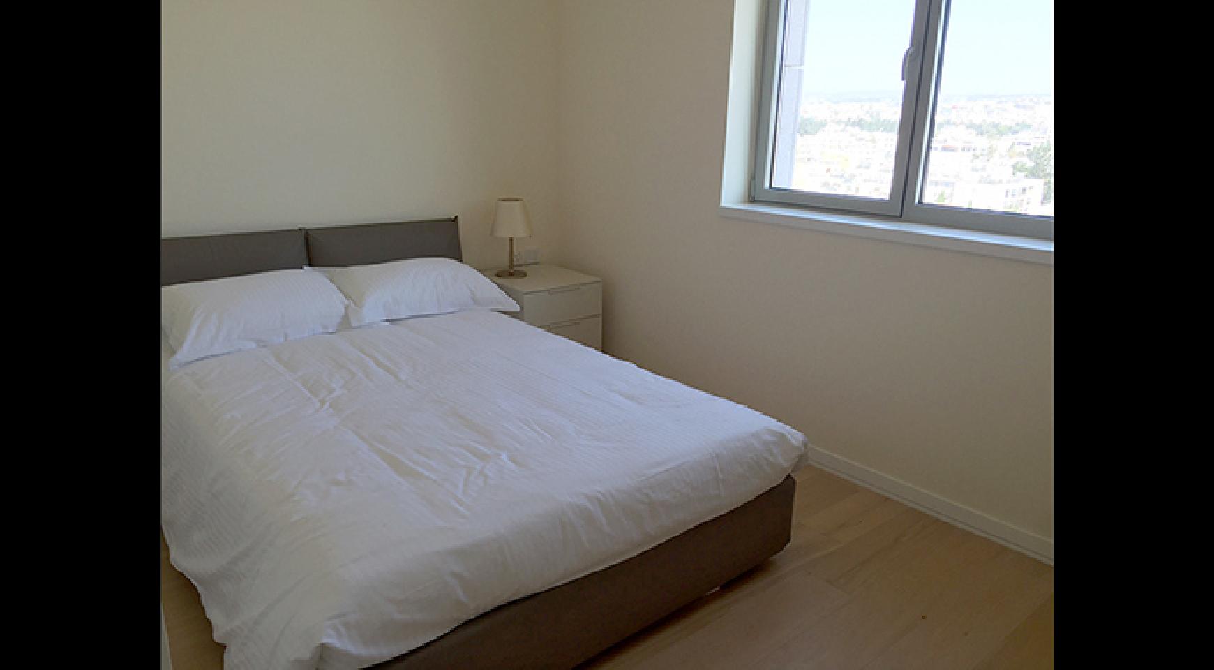 Просторная 3-Спальная Квартира в Эксклюзивном Комплексе возле Моря - 11