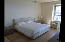 Просторная 3-Спальная Квартира в Эксклюзивном Комплексе возле Моря - 21