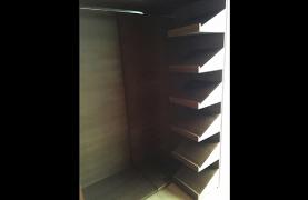 Просторная 3-Спальная Квартира в Эксклюзивном Комплексе возле Моря - 28