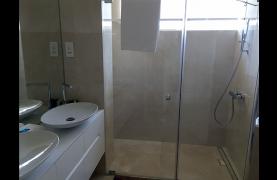 Просторная 3-Спальная Квартира в Эксклюзивном Комплексе возле Моря - 26