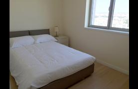 Просторная 3-Спальная Квартира в Эксклюзивном Комплексе возле Моря - 25