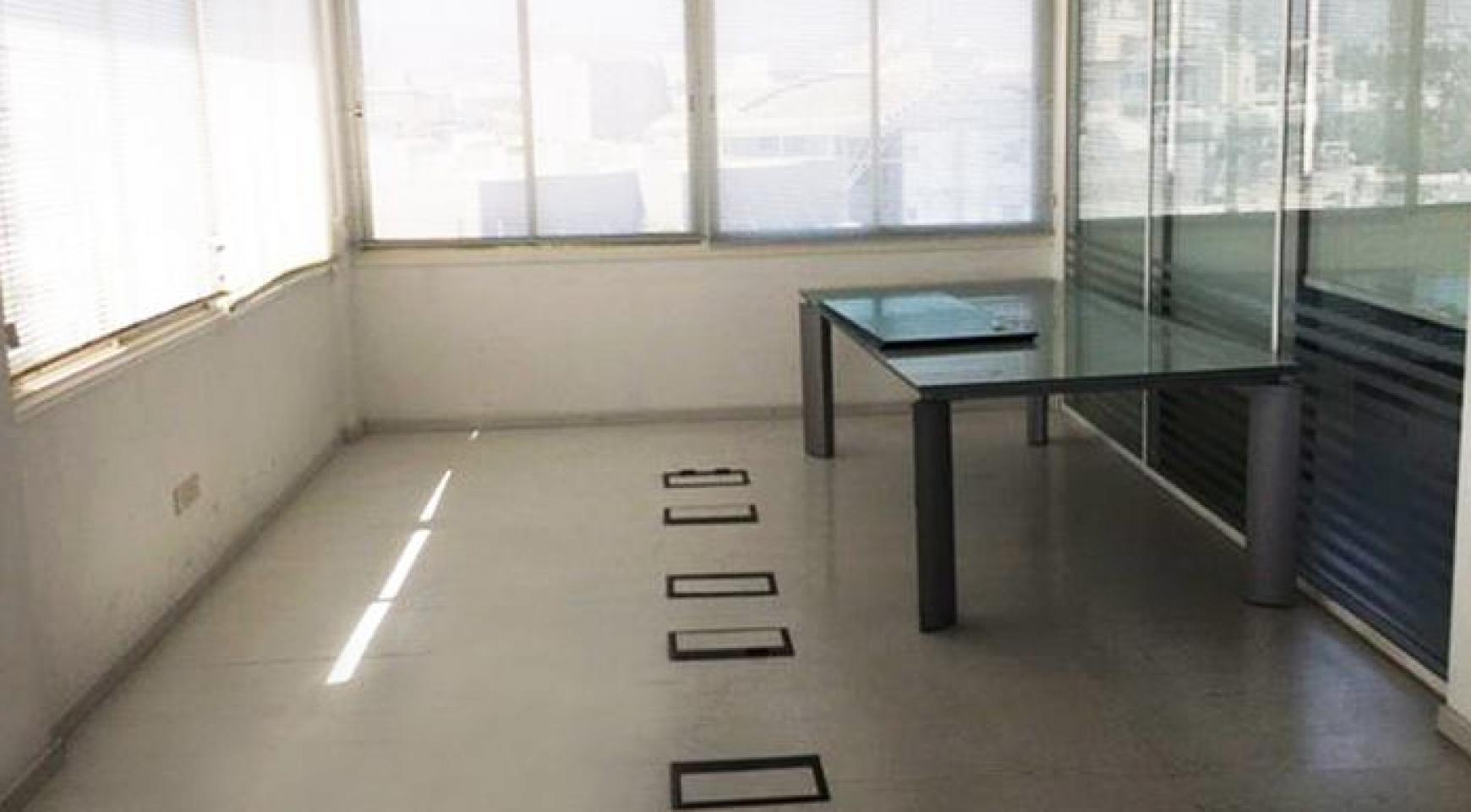 Офис на Продажу в Центре Города - 5