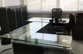 Офис на Продажу в Центре Города - 9