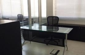 Офис на Продажу в Центре Города - 11