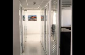 Офис на Продажу в Центре Города - 15