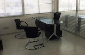 Офис на Продажу в Центре Города - 12