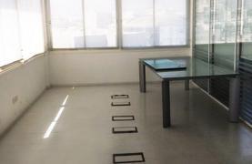 Офис на Продажу в Центре Города - 13