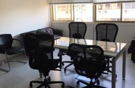 Офис на Продажу в Центре Города - 10