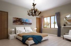 3-Спальное Бунгало на Большом Участке Земли возле Latsi - 18