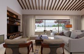 Новое 3-Спальное Бунгало на Большом Участке Земли возле Latsi - 11