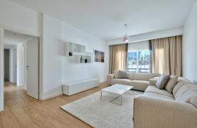 Современная 3-Cпальная Квартира  в Районе Crown Plaza - 30