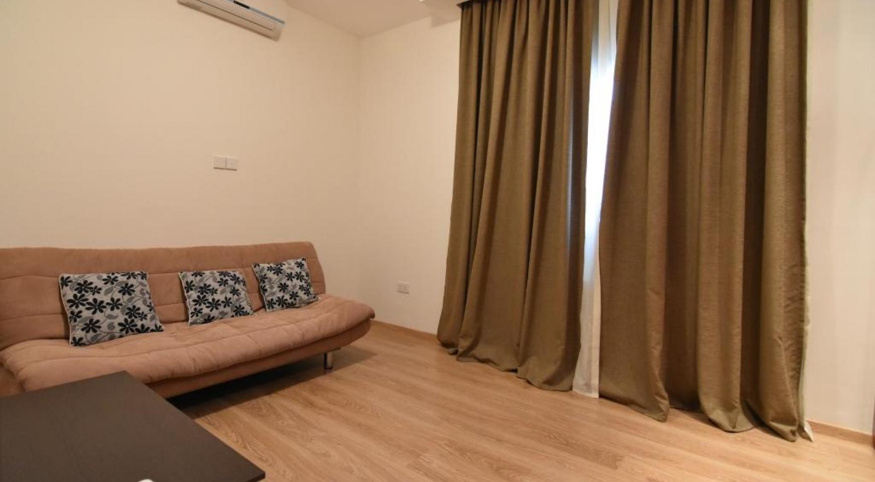 Современный 3-Спальный дом в Районе Папас - 3