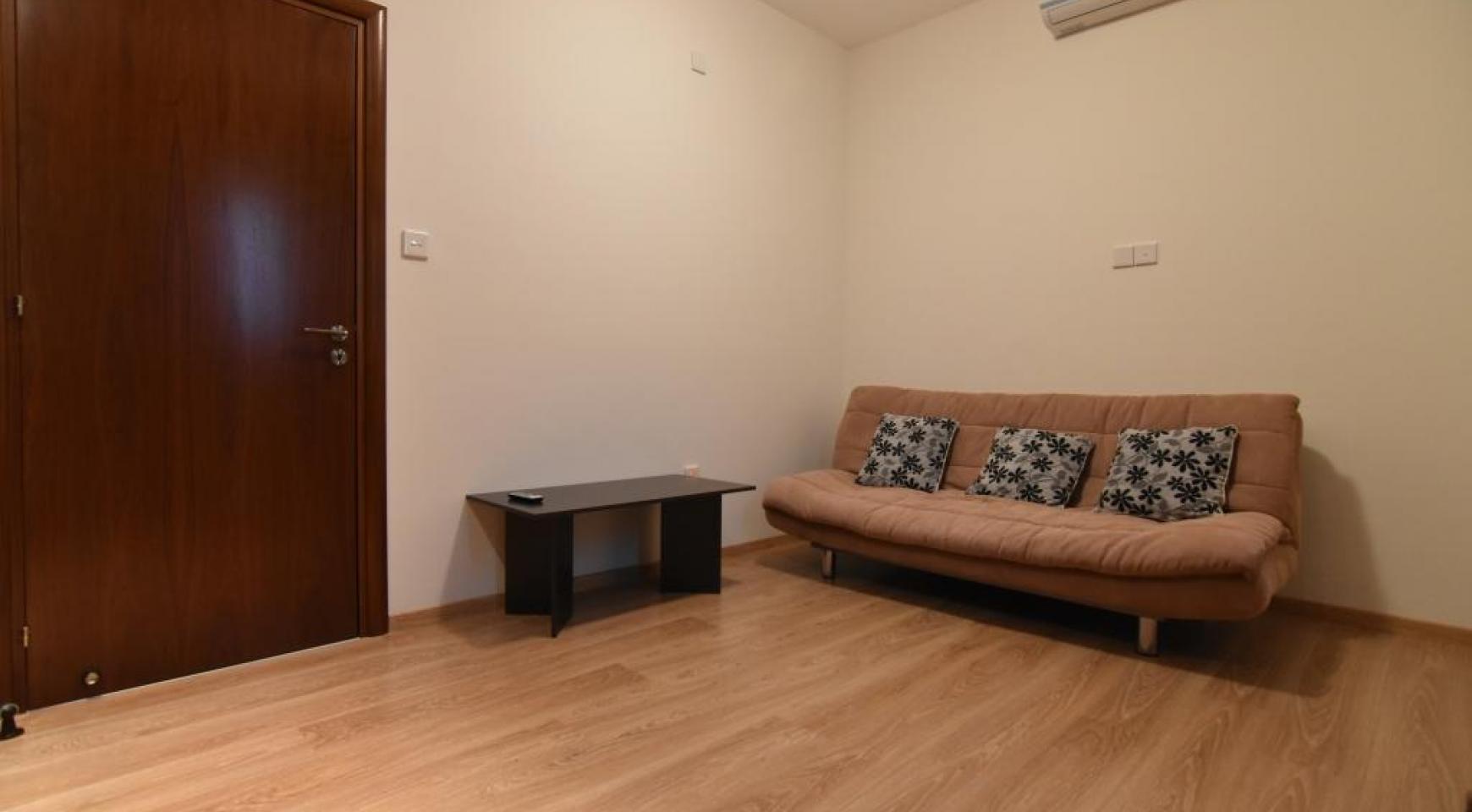 Современный 3-Спальный дом в Районе Папас - 2
