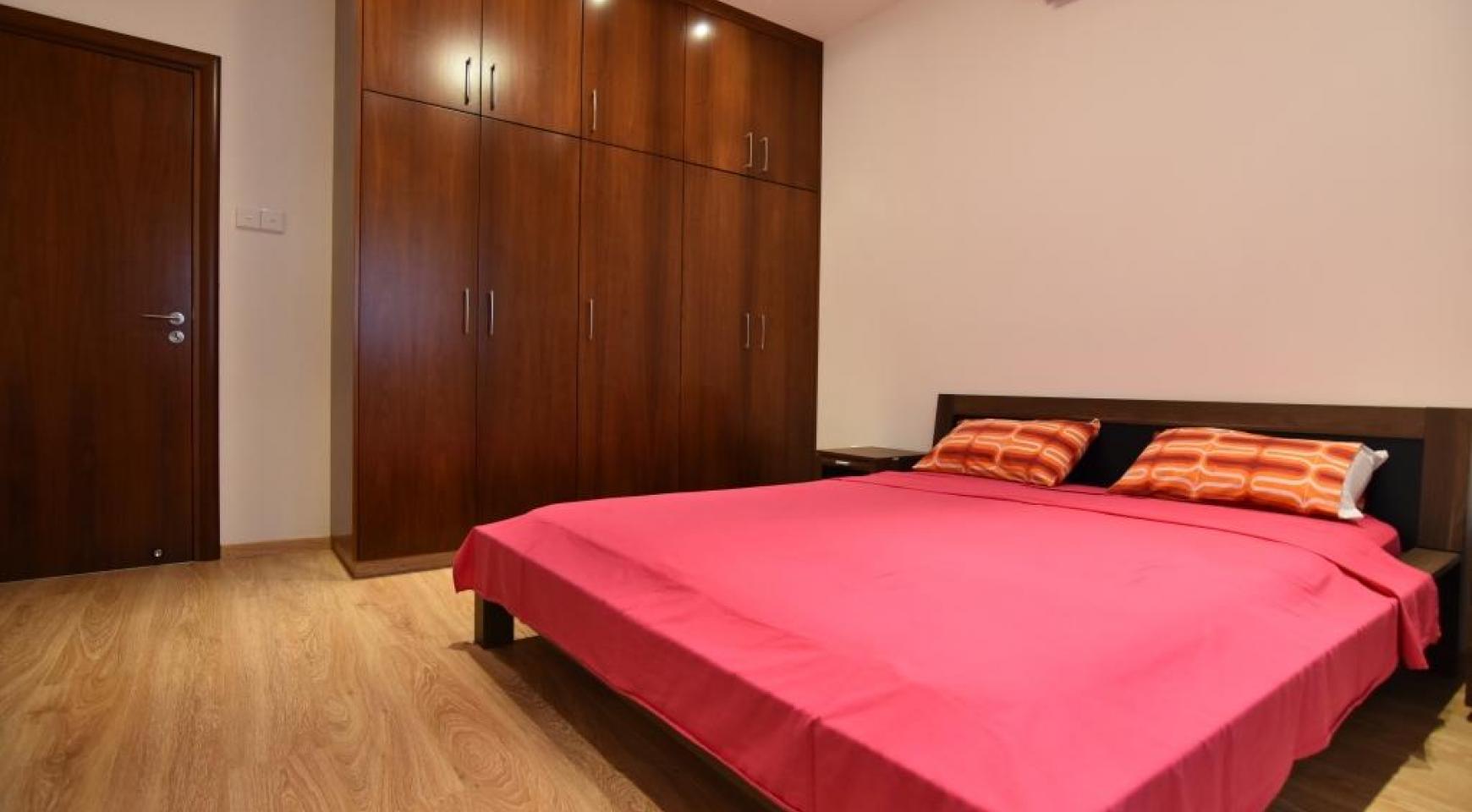 Современный 3-Спальный дом в Районе Папас - 10