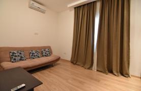 Современный 3-Спальный дом в Районе Папас - 22