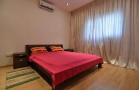 Современный 3-Спальный дом в Районе Папас - 28