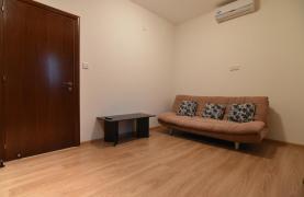 Современный 3-Спальный дом в Районе Папас - 21