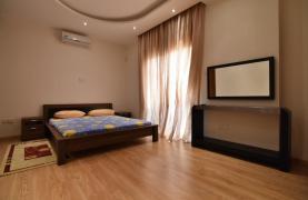 Современный 3-Спальный дом в Районе Папас - 31