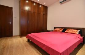 Современный 3-Спальный дом в Районе Папас - 29