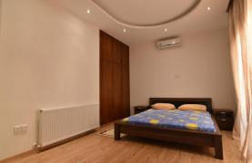 Современный 3-Спальный дом в Районе Папас - 30