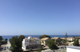 Эксклюзивная 5-Спальная Вилла с Захватывающим Видом на Море - 15