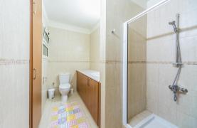 3-Спальная Квартира в Центре Туристической Зоны Лимассола - 23