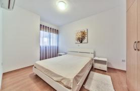 3-Спальная Квартира в Центре Туристической Зоны Лимассола - 22