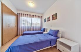 3-Спальная Квартира в Центре Туристической Зоны Лимассола - 21