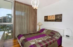 Роскошная 3-спальная квартира в престижном комплексе - 15