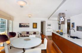 Роскошная 3-спальная квартира в престижном комплексе - 11