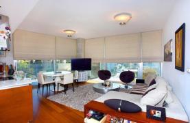 Роскошная 3-спальная квартира в престижном комплексе - 13