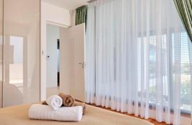 Новая Элитная 4-Спальная Вилла в Туристической Зоне - 32