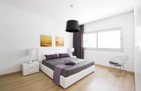 Современная 3-Спальная Квартира в Районе Aglantzia - 21