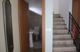 3-Спальный Дом в Районе Potamos Germasogeia - 19