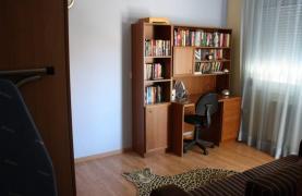 3-Спальный Дом в Районе Potamos Germasogeia - 22