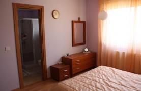 3-Спальный Дом в Районе Potamos Germasogeia - 23
