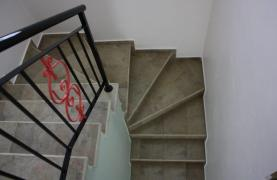 3-Спальный Дом в Районе Potamos Germasogeia - 24