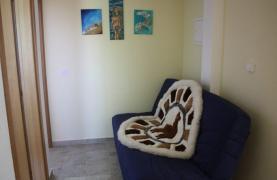 3-Спальный Дом в Районе Potamos Germasogeia - 21