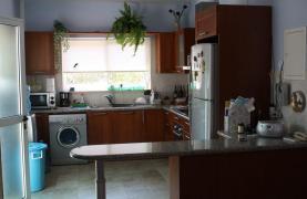 3-Спальный Дом в Районе Potamos Germasogeia - 20
