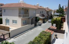 3-Спальный Дом в Районе Potamos Germasogeia - 25