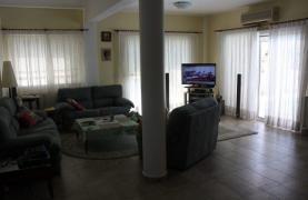 3-Спальный Дом в Районе Potamos Germasogeia - 18