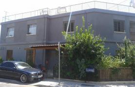 Земельный Участок с Домом в Районе Omonoia  - 7