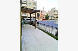 Земельный Участок с Домом в Районе Omonoia  - 10