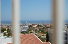 Односпальная Квартира с Изумительными Видами на Море и Горы - 32