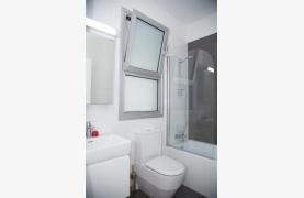 Элитная Односпальная Квартира в Новом Комплексе - 62