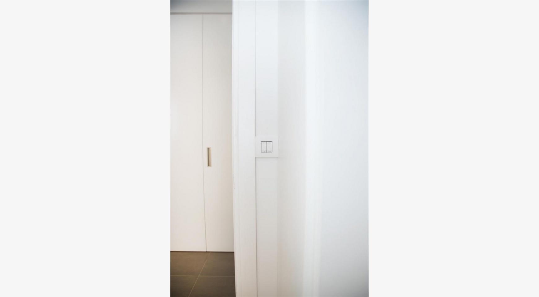 Элитная Односпальная Квартира в Новом Комплексе - 26